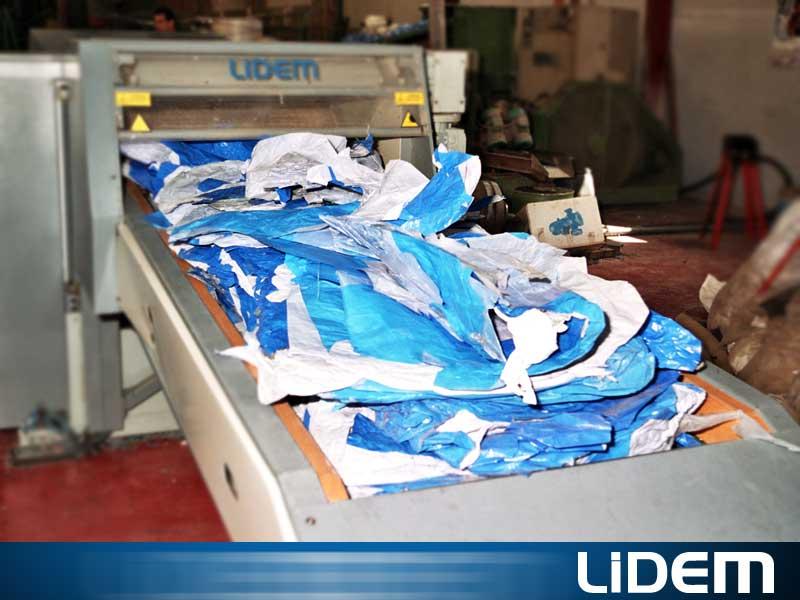17-maquinas-trituradora