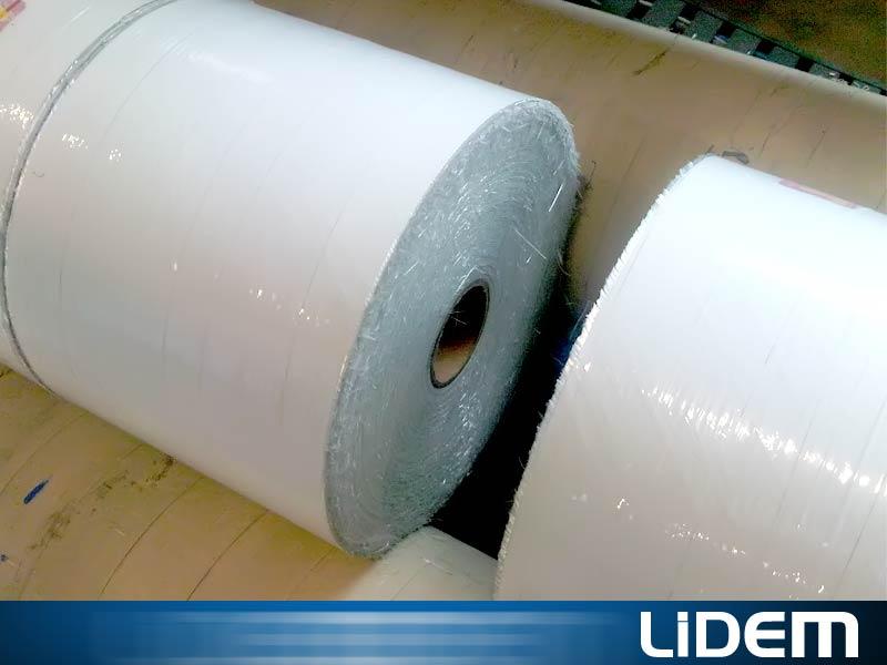 20-corte-de-rollos-automatica-gran-diametro
