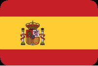 Vector Flags (36)