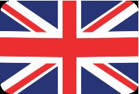 Vector Flags (47)