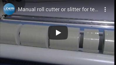 video main benefits roll cutter