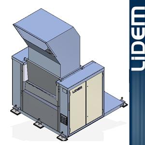 triturador_ventilador tr5