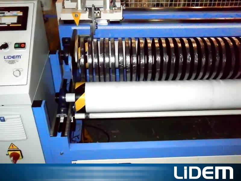 11-corte-de-rollos-automatica-sineje-500