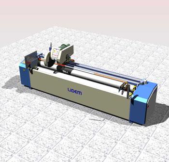 diseno-textil2