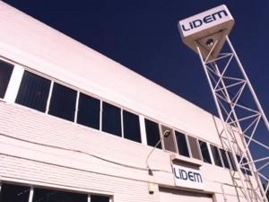 Éxito de LIDEM en las Jornadas de Puertas Abiertas