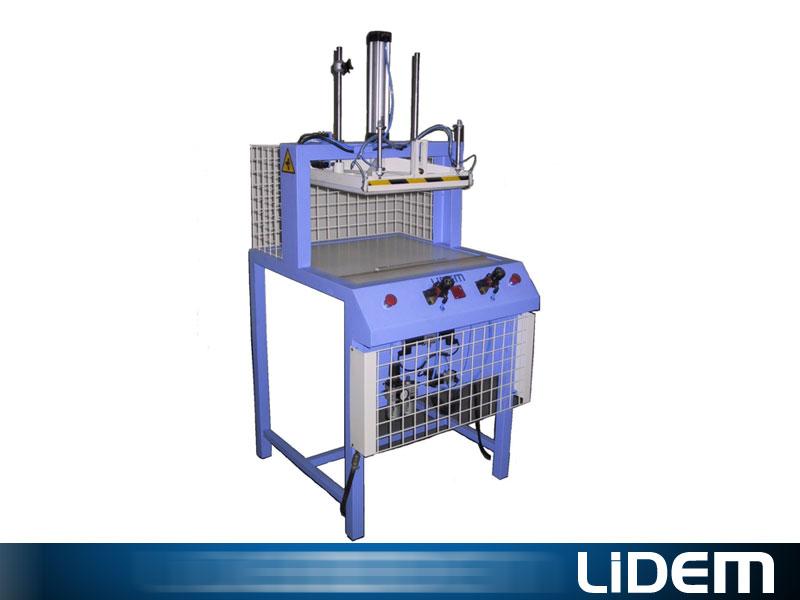 prensa-soldadora-PDS