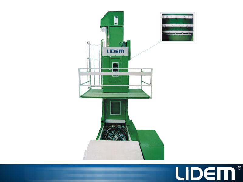 compactor-f2