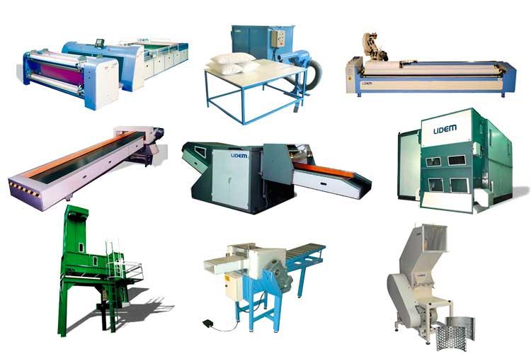 maquinas-corte-reciclado