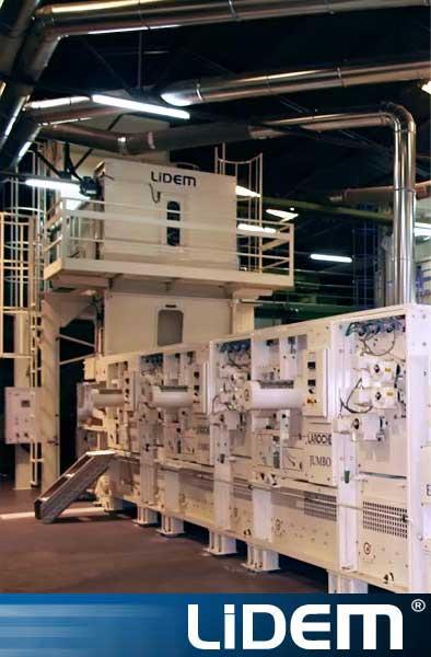reciclajetextil-f6