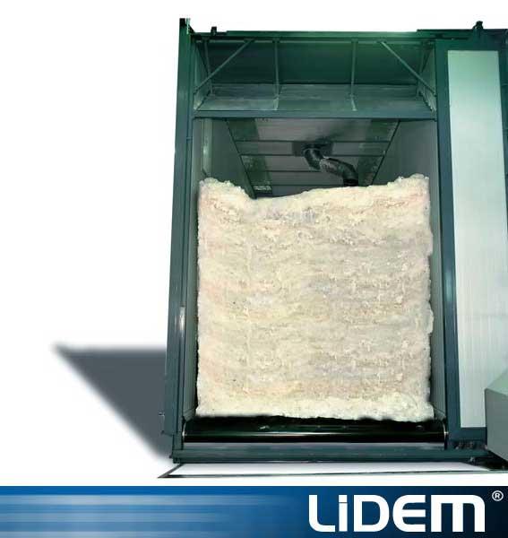 reciclajetextil-nodrix